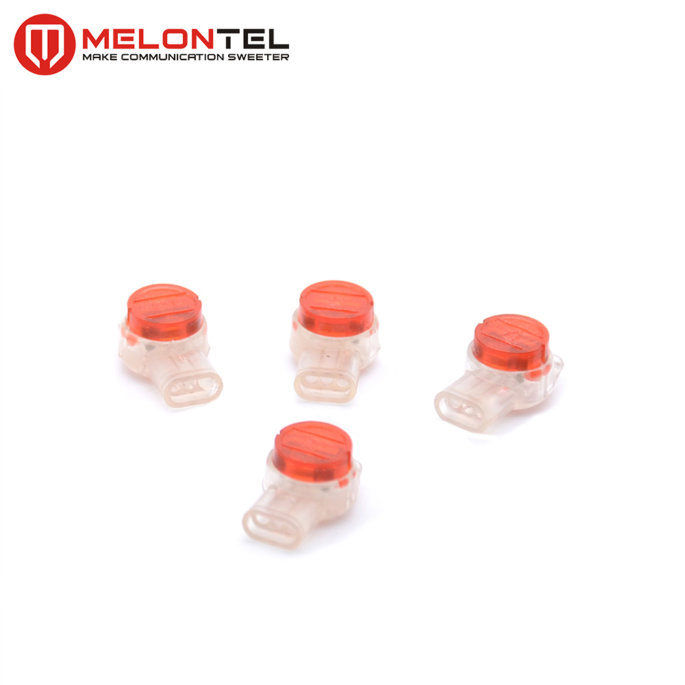 MT-3803 3 pin UR 3K terminal block connector