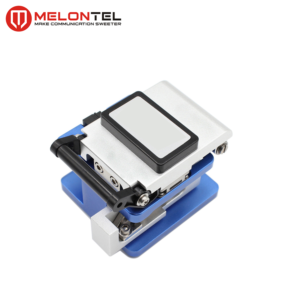 MT-8521 FTTH Optical Fiber Optic Cleaver Price, FC-6S Cleaver Fiber