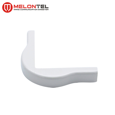 MT-1756 FTTH Accessories Bending outside Right Angle Clamp