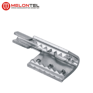 MT-2125 earth clamp earth clip cable wire earth tongs earth clincher grounding connection clip
