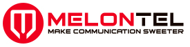 telecommunication equipment suppliers