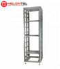 "MT-6033 19"" Network Open Rack Network Server Rack Network Frame MDF"