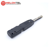 MT-8016 Punch Down Tool for Pouyet Module Puyet Long Head Punch Down Tool