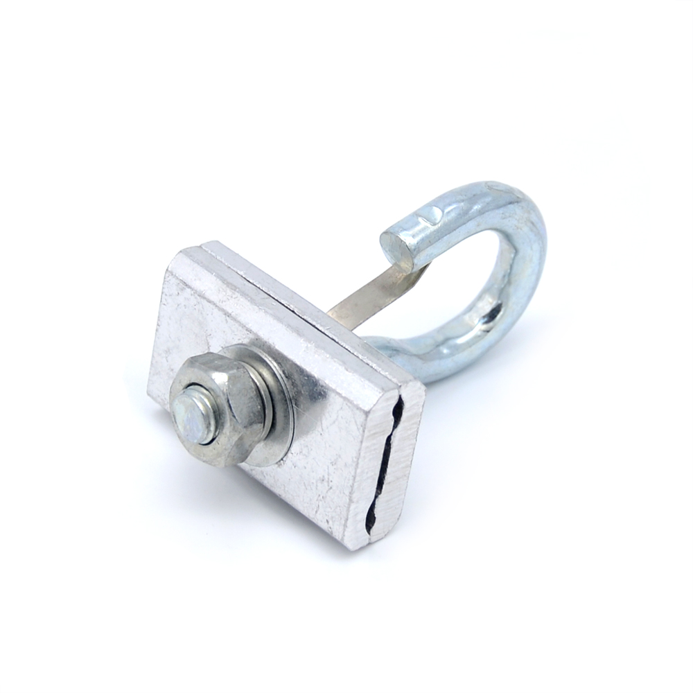 MT-1701 Hook Lock Hardware Hook Span Clamp