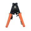 MT-8304 Handheld Wire Rf Crimping Tool for F Connector