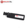 MT-8723 FTTH TOOl 400x Handheld Fiber Optical Inspection Probe Microscope