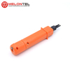 MT-8006 Insertion 110 Blade Impact Punch Down Tool