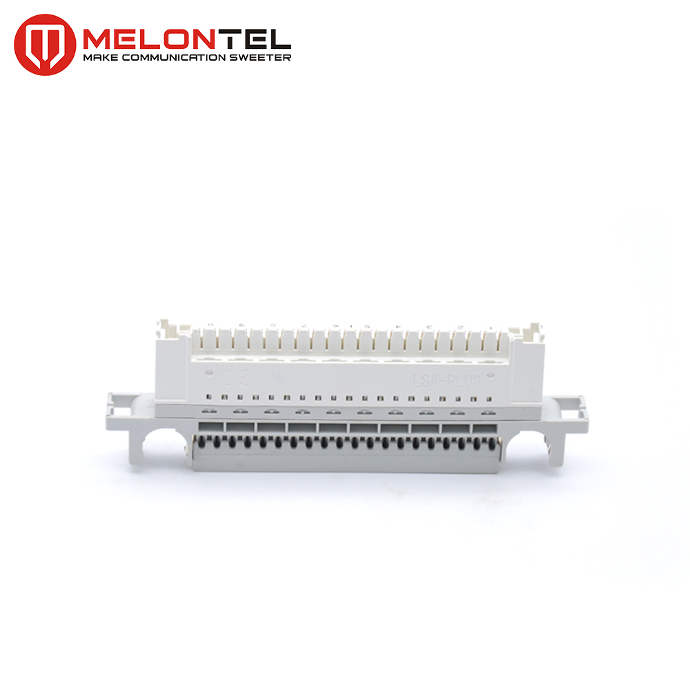 MT-2008 LSA-PLUS HD 180 HD180 high band NT module