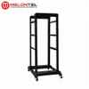 MT-6032 19 Inch DDF Network Rack Cabinet Open Frame Rack 42U