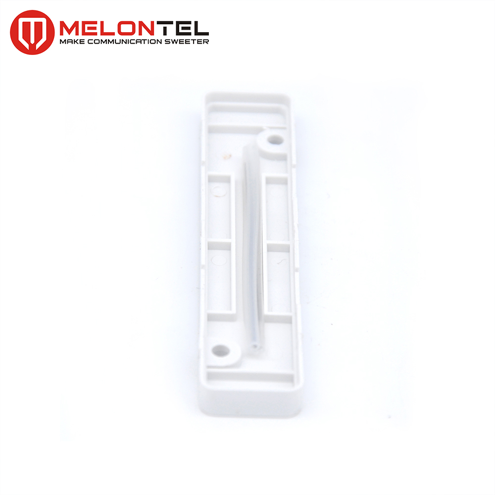 MT-1748 Convenient Optic Fiber Sleeve Protection Box for FTTH