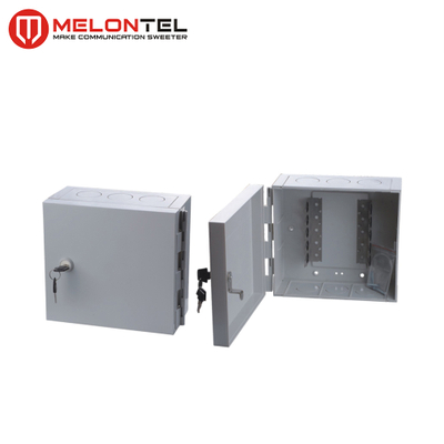 MT-2306 krone 50 pair LSA copper wire distribution box for krone module