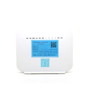 alcatel Lucent ftth gpon ont modem G-140W-MD 1GE GPON1GE+3FE+USB+WIFI Router onu ont