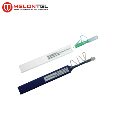 MT-8722 cleaning of optical fiber ferrules fiber cleaning pen