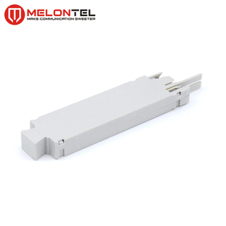 MT-3702 VDSL splitter BRCP bridging module single line splitter module